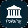 Easy Feedback Token EFT PolisPay
