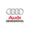 Easy_Feedback_Token_EFT_Logo_Audi_Irunamovil
