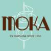 Easy Feedback_ Token EFT Logo Gastrobar Moka