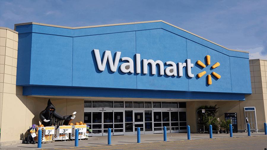 Easy-Feedback-Token-EFT-Walmart-Mexico