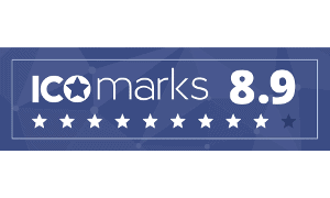 Easy Feedback Token EFT IcoMarks